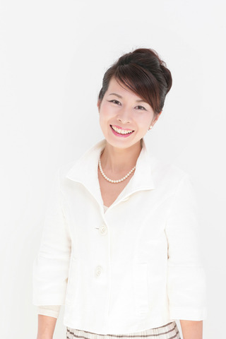 中村紀子の画像 p1_14