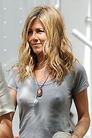 Jennifer nettles topless hard nipples congratulate