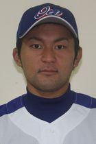 第30回東京都市町村対抗野球大会 準々決勝 府中市 …