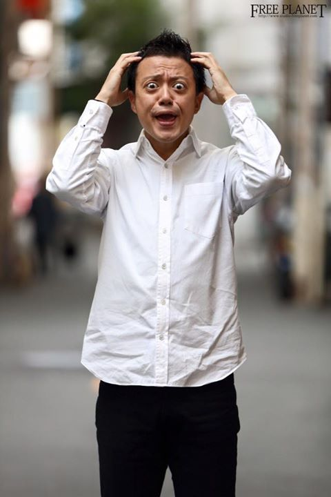 佐藤太一郎の画像 p1_11