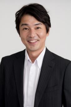 田中実 (俳優)の画像 p1_16