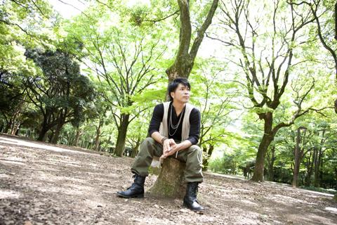 RYOEIの画像 p1_12