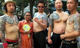 【話題】SEALDsとしばき隊、山尾しおり議員の不正な巨額ガソリン代を擁護 奥田「全く悪くないね」 しばき隊「費用がかさんだだけ」★2 [無断転載禁止]©2ch.net YouTube動画>5本 ->画像>68枚