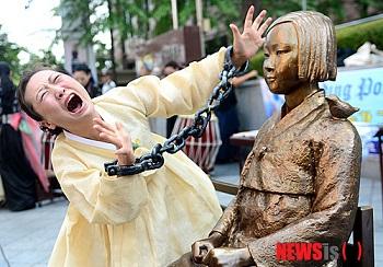 台湾人って鼻が潰れ広がっていてベトナム人みたいYouTube動画>11本 ->画像>136枚