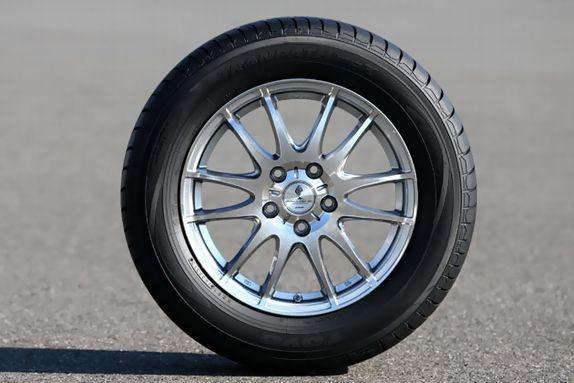 Essays tire rostraver