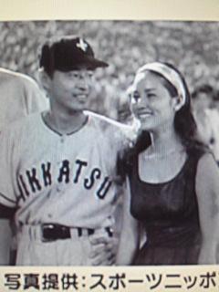 美しすぎる女優・南田洋子さんの...