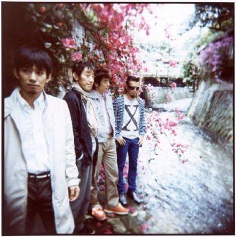 スピッツ (バンド)の画像 p1_24