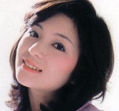 太田裕美の画像 p1_1