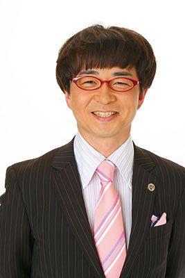 本村健太郎の画像 p1_21