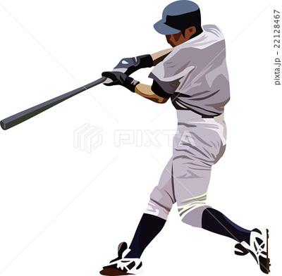 レベルスイングの教え方:少年野球が上達する練習 …