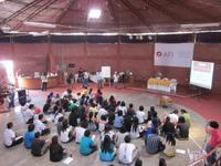総合日系若者会議 in ペルー